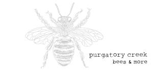 purgatory creek label